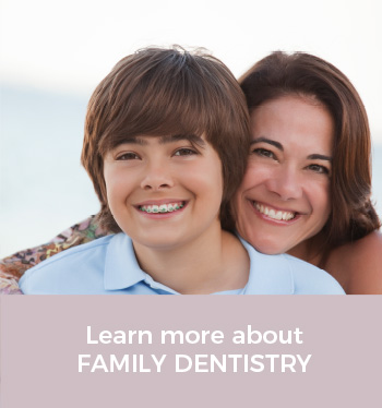 image of David R Moyer DDS family dentistry optimized