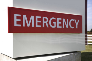 When Is it Time to Seek Help for a Dental Emergency?